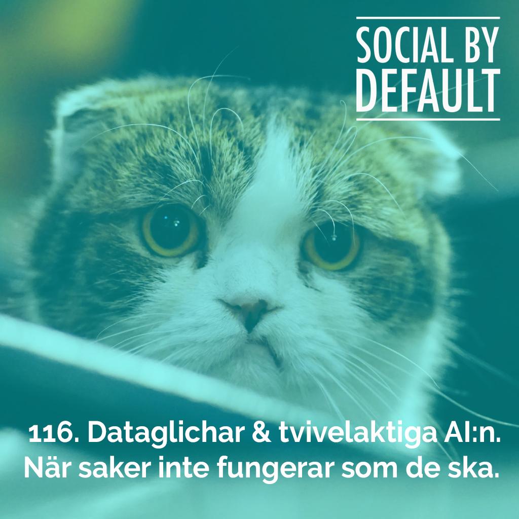 Riktiga Online Dejting Profiler, Bästa Kroken Upp Chatt-App.
